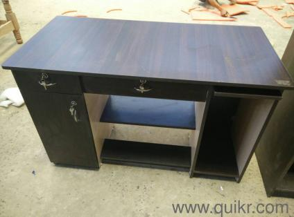 Computer table online shopping Sell Buy Computer table in India
