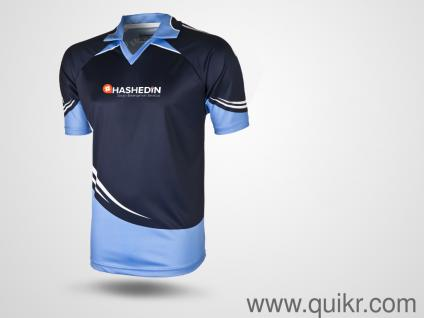 We ink bangalore india t shirts corporate t shirts for Custom t shirt manufacturer