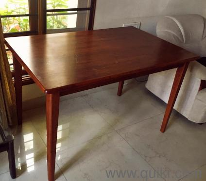 HD wallpapers quikr bangalore furniture dining table