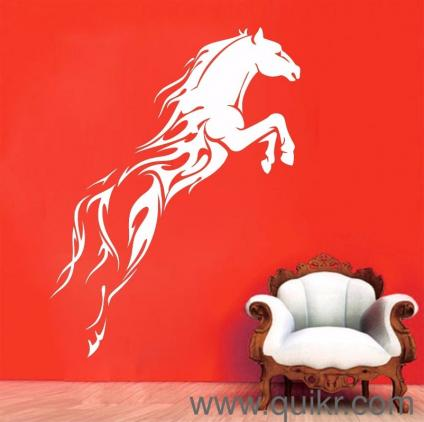 Where To Get Wall Stickers In Bangalore 28 Images Glass Stickers Bangalore Glass Stickers