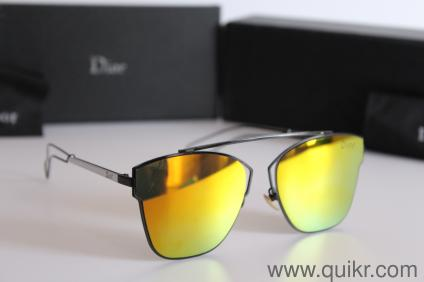branded sunglasses online  branded sunglasses online