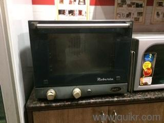 Over the range microwave oven canada