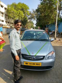 Car for rent message me your number in mira road mumbai vehicle rentals taxi services on Home furniture on rent in navi mumbai