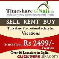 Rent your rgbc holidays to interested buyers in goregaon west mumbai vacation tour packages Home furniture on rent in navi mumbai