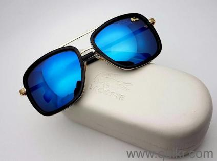 best online sunglasses  Buy copy of gucci branded sunglasses Online Shopping: Sell, Buy ...