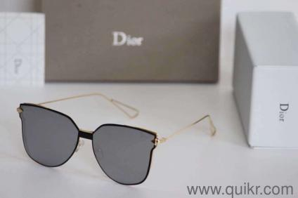 womens ray bans on sale 0bsm  Ray ban sunglasses first copy price list Online Shopping: Sell, Buy Ray ban  sunglasses first copy price list in Mumbai  QuikrDoorstep