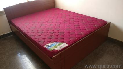 Sleepwell mattress sleepwell bedroom soft rollable orthopedic bed mattress sleep well pocket Godrej home furniture price list bangalore