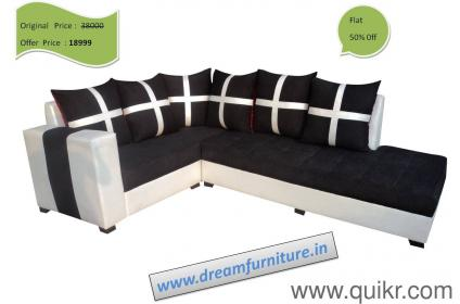 Price Walker Online Furniture Shopping India