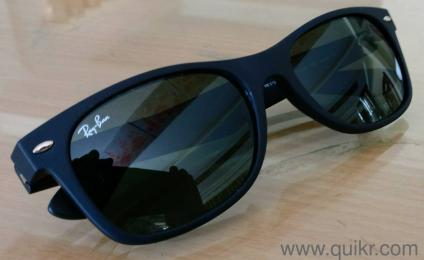 ray ban sunglasses outlet in delhi  4. ray ban sunglasses