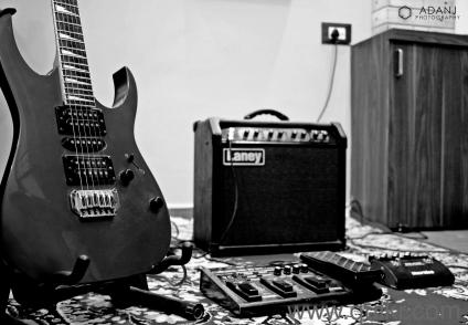 Image result for laney amplifires .com
