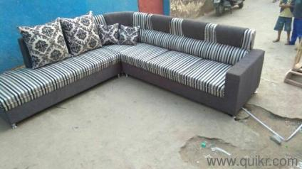 Corner Sofa Set Brand New Sofa Set Free Delivery All