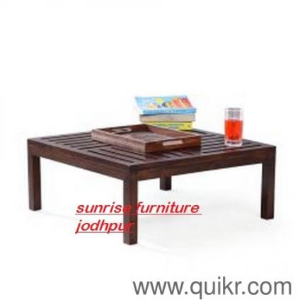 Study Table Chair Online Shopping Sell Buy In Udaipur