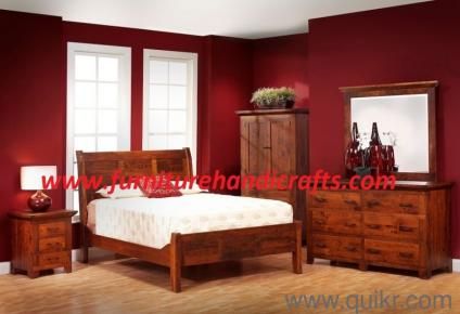Oak wood furniture online shopping Sell, Buy Oak wood furniture in India -  Home & Lifestyle  QuikrDoorstep