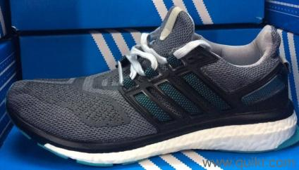 adidas shoes sale in amritsar