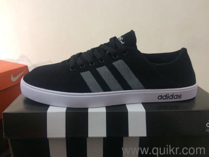 adidas superstar white and black first copy