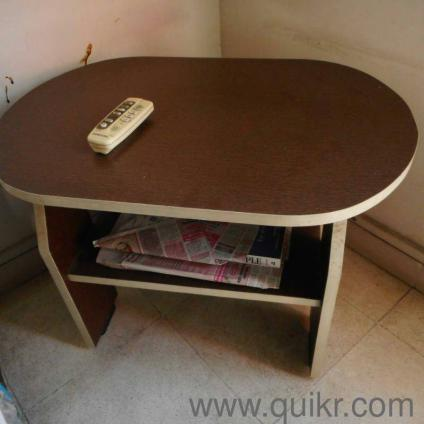 Buy Used House Want To Buy Used Furniture U House Hold Almost Home Office With Buy Used House