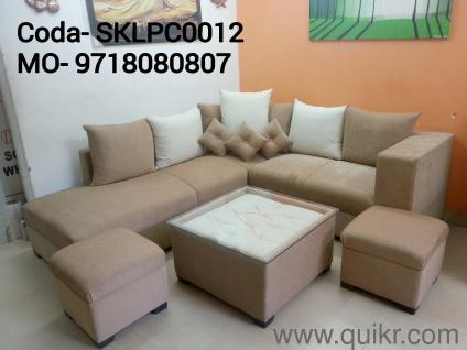 Sofa Set High Quality New Brand On Wholesale Price