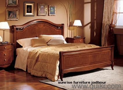 Used Furniture for Sale in NaviMumbai Buy, Sell Second Hand Furniture  Online  QuikrDoorstep