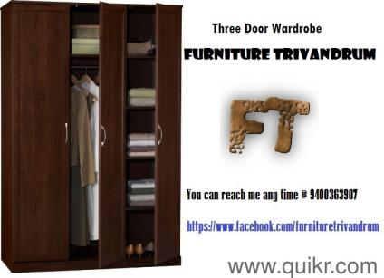 Bathroom Doors Trivandrum used doors and windows for sale: online furniture shopping india