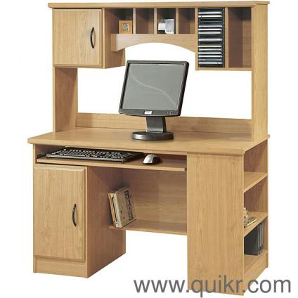 Best Quality And Low Price Models Of Computer Table Price 4550/on ...
