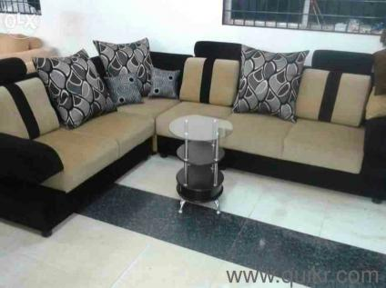 Sofa Sets Best Wooden Sofa Set Designs Ideas On Pinterest