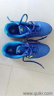 adidas shoes discount sale in bangalore