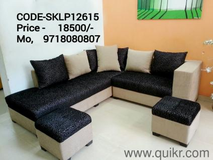 Sofa Sets Delhi Buy Used Sofa Sets Online Home Office Furniture Quikr