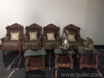 Latest Design Of Dewan Online Furniture Shopping India New Used