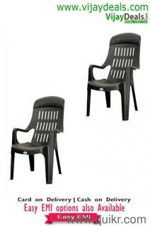 used garden furniture online in delhi home office furniture in delhi