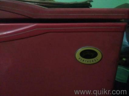 fridge quikr bangalore