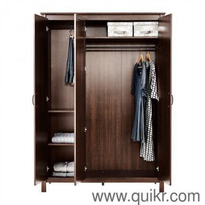 Want To Sell Old Furniture In Mumbai used furniture for