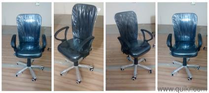 Godrej Office Chairs Price In Kolkata godrej almirah models and