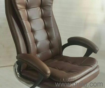 Godrejtype office chairs online shopping Sell Buy Godrej