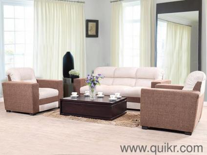 Used office furniture for sale Online Furniture Shopping India