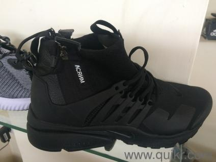 Online Branded Shoes First Copy Style Guru Fashion Glitz
