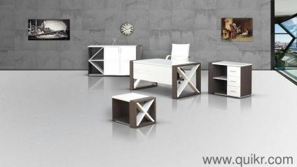 Godrej office furniture price list Online Furniture Shopping