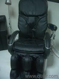 Used massage chairs online shopping Sell Buy Used massage chairs