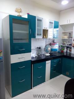 Kitchen Trolley Designs Pune Kitchen Trolley Modular Kitchen