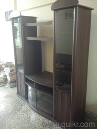 Wall Units Godrej Ideas - Simple Design Home - robaxin25.us