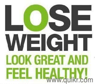 How can you lose weight in your feet picture 7