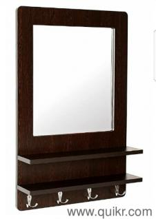 Bathroom Mirror Kolkata ful length mirror india - buy home decor, furnishing products