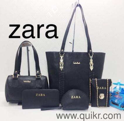 Online India Style Guru Fashion Glitz Glamour Michael Kors Replica Bags In Mumbai Best Model Bag 2017
