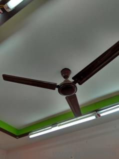 Used ceiling fans in cuddalore secondhand home kitchen used ceiling fans in cuddalore secondhand home kitchen appliances for sale in cuddalore mozeypictures Gallery