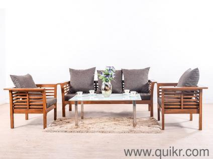 PREMIUM Navratri Special Online Sale Is Live At GetMyCouch   Brand New Sofa  Sets