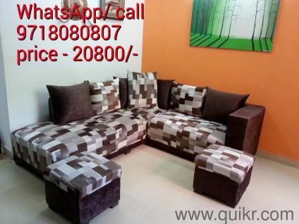 Durian 7 Seat Sofa Set Furniture Price List