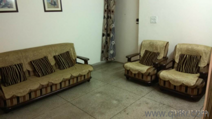 Awesome Wooden Sofa Set With Price List Images Home Ideas Design
