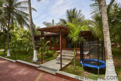 Club Mahindra And Sterling Holidays On Rent In Juhu