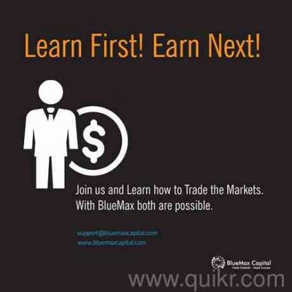 Event forex trading training mumbai