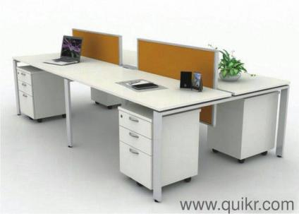 Modular Office Furniture In Navi Mumbai Modular Kitchen Desiners Beautifull