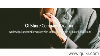 Offshore-Company-Setup--Offshore-Bank-Ac